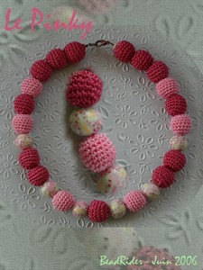 collier_pinky
