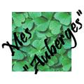 mes_auberges1