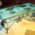 Christian Herry - Table