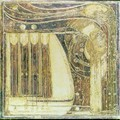 Margaret Macdonald Mackintosh - Opera-of-the-Winds