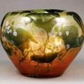 Louis Comfort Tiffany - Poterie (2)