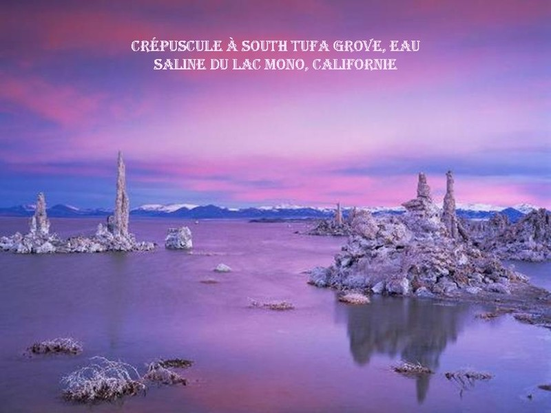 Lac_Mono___Californie