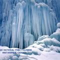 Colombie Britannique - Canada Park National