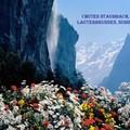 Lauterbrunnen___suisse