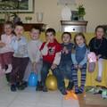 5 ans Elian - 4