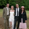 Mariage Guillaume - 2