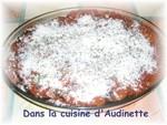 lasagne11
