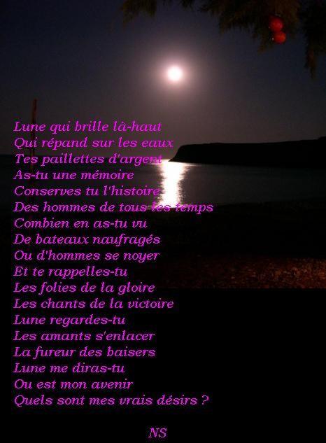 lune_d_ulysse