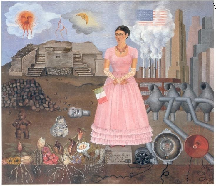 frida_kahlo_fronti_re_mexique