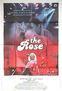 affiche_the_rose1