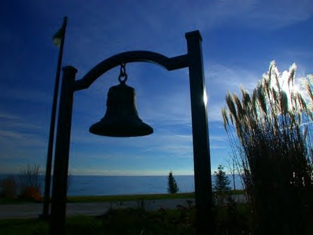 bell_of_silence_1