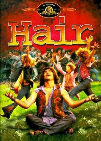 film_hair_affiche