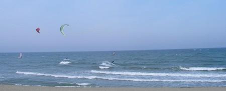 surf_4_01_05