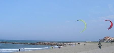 surf_5_01_05