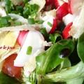 Salade_de_bl____radis3