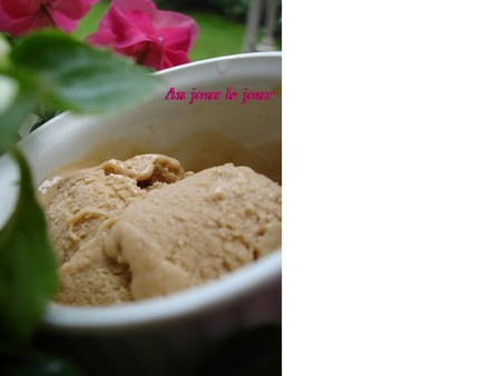 glace_aux_speculoos