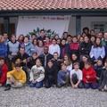 2004/03 Défi Terre d'Avenir à Baudonne (Tarnos)