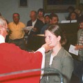 2003/05 Confirmation (archives)