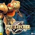 Metroide Prime