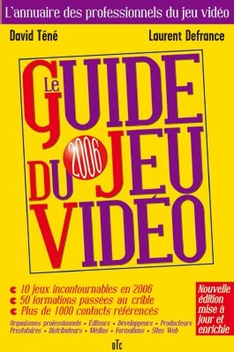 guidedujeuvideo