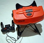 nintendo_virtual_boy
