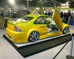 honda_civic_coup_
