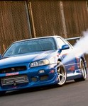 thumb_firebreathing_20nissan_20skyline_20r34_20gtr_20spec_20vll_20in_20the_20fast_20and_20furious_20part_202_20will_20kill_20honda_20and_20acura_20in