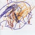 dessin de matthias 4