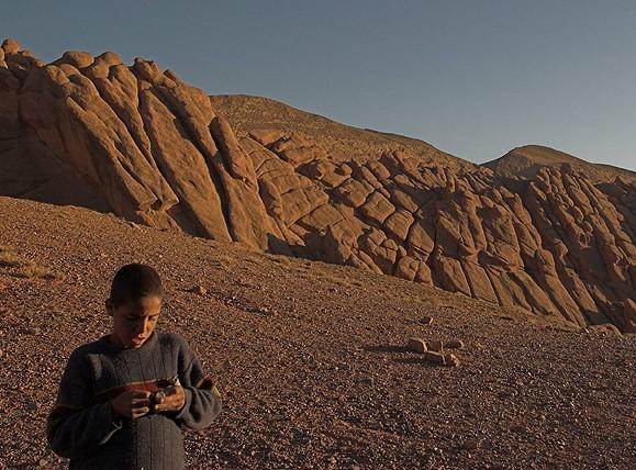 enfant_maroc