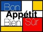 bon_20appetit