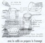 fromage_20blanc_20grd2