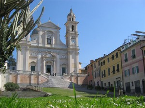lavagna_chiesa_centro