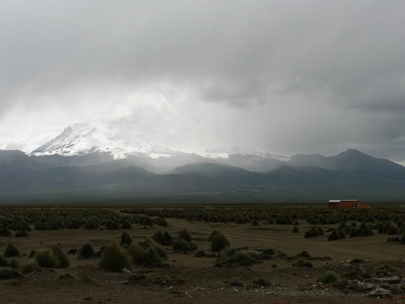 Un_des_plus_hauts_sommets_de_Bolivie__plus_de_6500_m_1