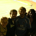 Fervents_supportaires_du_club_Bolivar1
