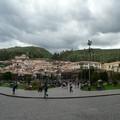 Plaza_de_Armas__Cuzco
