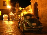 cuzco_by_night