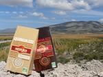packaging_de_quinoa_rouge_et_blond_dans_champs_quinoa__3_