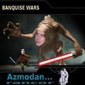 Azmo_Concours de têtes
