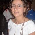 m_al_wabacha