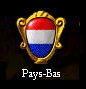 m-Paysbas.PNG