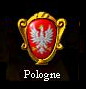 m-Pologne.PNG