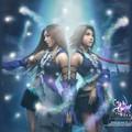 003ff12_girls