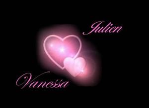 vanessa_julien2
