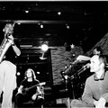 (5) - <strong>Concert STARS'N'BAR</strong> - Monaco - 2003