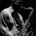 (6) - <strong>JAZZ 1998</strong>