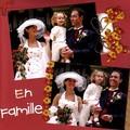 En_famille_2