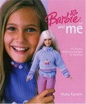 barbie_and_me