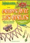 cr_ons_avec_les_perles