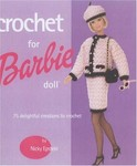 crochet_for_barbie_doll