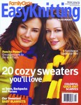 easy_knitting_winter_2004___2005